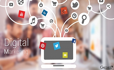 Gemanti Curso Online de Marketing Digital