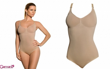Gemanti Body Compresion �Env�o Gratis!