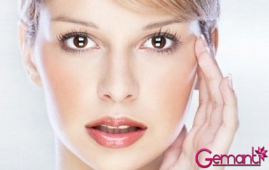 Gemanti Mesolifting Virtual Sin Agujas Facial